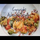 Gourd and Pumpkins